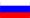 Russki
